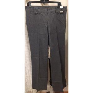 New York & Company Pants Size 8
